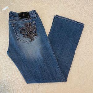 Miss me jeans - 32 regular